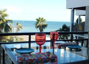 Vacation Rentals Key West