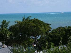 Beachhouse in the Sky Unit B317 Ocean View
