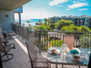 Bimini Key West Penthouse Unit C424