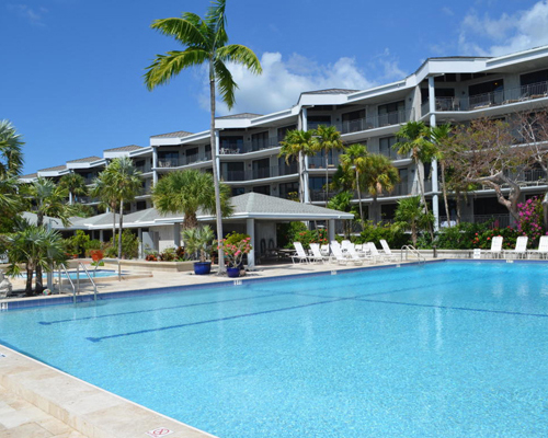 Key West Condo Vacation Rentals