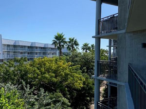 C321 Atlantic Serendipity Monthly Retreat Vacation rental condominium