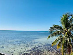 Bluegrass Sabbatical, Key West Vacation Rental