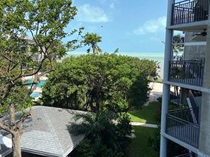1800 Atlantic Key West On My Mind Unit A305