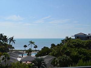 Latitude Penthouse Unit B417 Key West West Vacation Rental