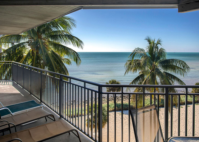 1800 Atlantic Blvd 438C: Ocean Extravaganza at 1800 Atlantic is now listed for sale with a Transient License.