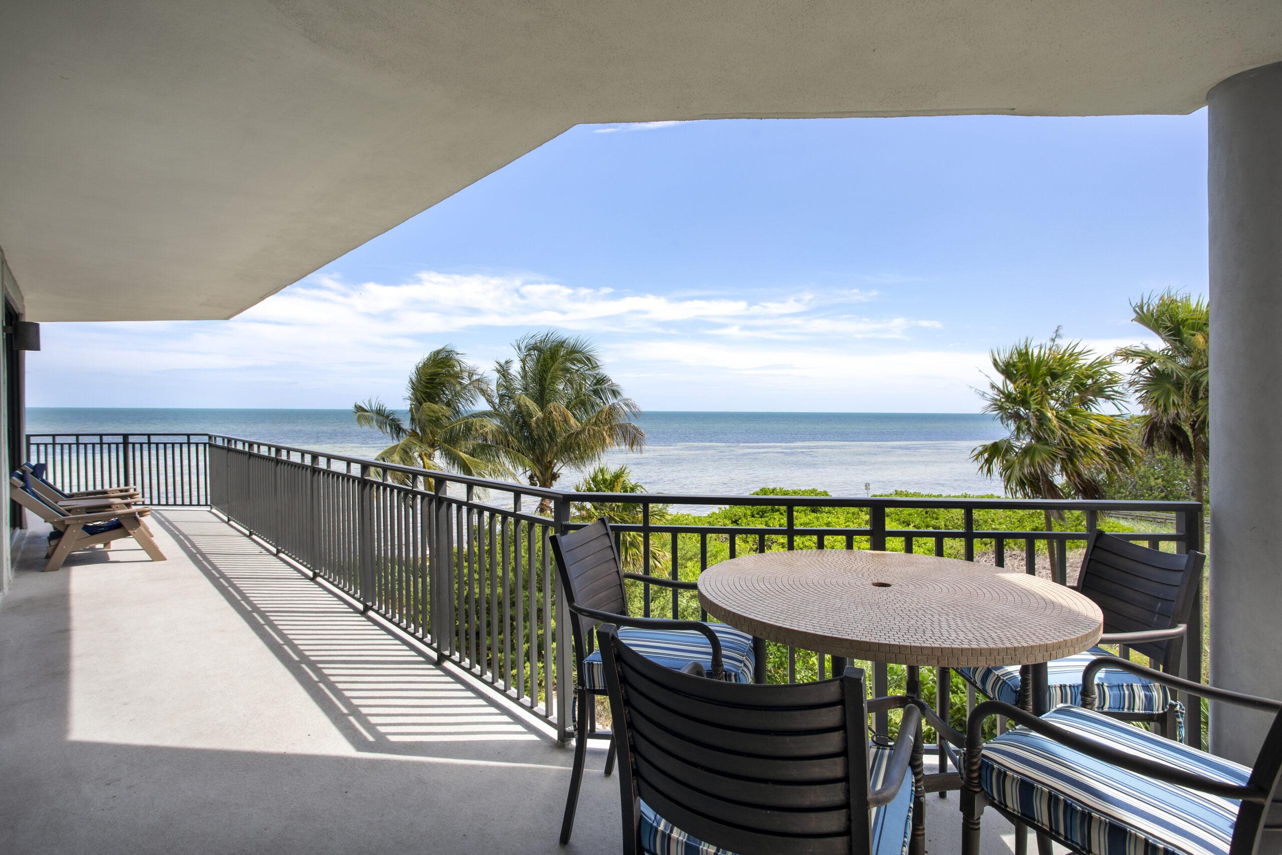 Key West Rentals at 1800 Atlantic